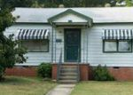 Foreclosed Home in North Little Rock 72114 2207 W LONG 17TH ST - Property ID: 3774001