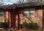 Foreclosed Home in Morrow 30260 6575 RABUN RD - Property ID: 3774686