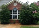 Foreclosed Home in Mcdonough 30253 300 J C CT - Property ID: 3774791