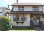 Foreclosed Home in Canton 44708 2710 ABBOTT PL NW - Property ID: 3774839