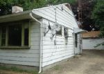 Foreclosed Home in Campbell 44405 10 BLACKBURN ST - Property ID: 3775013