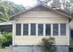 Foreclosed Home in Atlanta 30344 1898 CENTER AVE - Property ID: 3775460