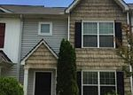 Foreclosed Home in Atlanta 30311 3457 PARC DR SW - Property ID: 3775488