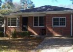 Foreclosed Home in Atlanta 30331 131 BROWNLEE RD SW - Property ID: 3775558