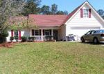 Foreclosed Home in Covington 30016 170 CAMBRIDGE WAY - Property ID: 3775610