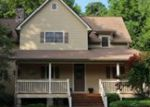 Foreclosed Home in Helen 30545 185 UNICOI ST - Property ID: 3776002