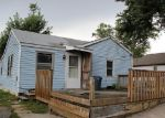 Foreclosed Home in Newton 50208 1315 E 6TH ST S - Property ID: 3776111