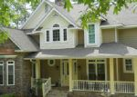 Foreclosed Home in Helen 30545 698 WILFAR STRASSE - Property ID: 3776186