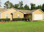 Foreclosed Home in Hampton 30228 2865 ROSECOMMONS DR - Property ID: 3776264