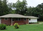 Foreclosed Home in Hampton 30228 18 WOODLAWN AVE - Property ID: 3776266