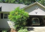 Foreclosed Home in Dahlonega 30533 384 TEMPLE MOUNTAIN LN - Property ID: 3776466