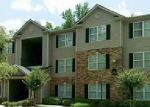 Foreclosed Home in Lithonia 30038 5201 FAIRINGTON CLUB DR - Property ID: 3776473