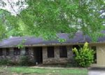Foreclosed Home in Atlanta 30349 6485 CONNELL RD - Property ID: 3776493