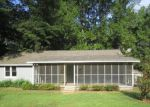 Foreclosed Home in Stockbridge 30281 251 BROWN RD - Property ID: 3776497
