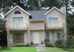 Foreclosed Home in Snellville 30039 3828 VALLEY BROOK RD - Property ID: 3776504