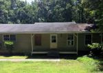 Foreclosed Home in Fairburn 30213 6600 WHITE MILL RD - Property ID: 3776505