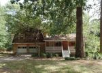 Foreclosed Home in Lithonia 30058 6941 KIMBERLAND GARDENS LN - Property ID: 3776510