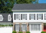 Foreclosed Home in Brookhaven 30319 1070 BROOKHAVEN LN NE - Property ID: 3776537