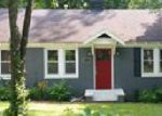 Foreclosed Home in Clarkston 30021 3575 W HILL ST - Property ID: 3776617