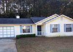Foreclosed Home in Decatur 30034 2477 DEEP SHOALS CIR - Property ID: 3776626
