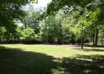 Foreclosed Home in Lawrenceville 30043 1197 BRASELTON HWY - Property ID: 3776640