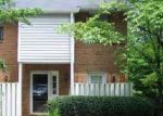 Foreclosed Home in Norcross 30093 6060 WINTERGREEN RD UNIT 6060 - Property ID: 3776655