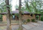Foreclosed Home in Hot Springs National Park 71913 109 HUBBLE TER - Property ID: 3776735