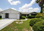 Foreclosed Home in The Villages 32162 2536 PRIVADA DR - Property ID: 3776741