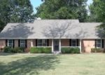 Foreclosed Home in Mcdonough 30252 109 KELLEYTOWN WOODS DR - Property ID: 3776763