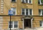 Foreclosed Home in Chicago 60626 6970 N WOLCOTT AVE APT 3 - Property ID: 3776788