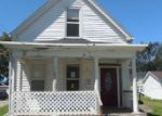 Foreclosed Home in Mitchell 47446 213 N 8TH ST - Property ID: 3776800