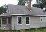 Foreclosed Home in Pacolet 29372 1135 CLEVELAND ST - Property ID: 3776983