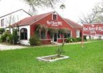 Foreclosed Home in Mcallen 78504 4701 N MCCOLL RD - Property ID: 3777026