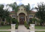 Foreclosed Home in Mcallen 78503 809 E BALBOA AVE - Property ID: 3777058