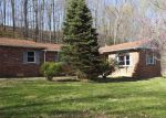 Foreclosed Home in Birch River 26610 3074 WIDEN DILLE RD - Property ID: 3777191
