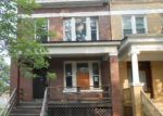 Foreclosed Home in Chicago 60636 5756 S JUSTINE ST - Property ID: 3777633
