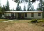Foreclosed Home in Rathdrum 83858 3811 W COOPER RD - Property ID: 3777681