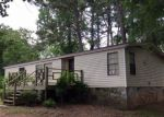 Foreclosed Home in Lithonia 30058 2016 S DESHON RD - Property ID: 3777740