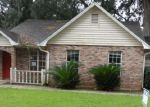 Foreclosed Home in Tallahassee 32311 1549 CINNAMON BEAR CIR - Property ID: 3777890