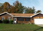 Foreclosed Home in Crossville 38555 233 SHERMAN DR - Property ID: 3778062