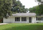 Foreclosed Home in Palmetto 34221 2905 60TH ST E - Property ID: 3778120
