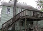 Foreclosed Home in Enola 17025 107 GRANT ST - Property ID: 3778311