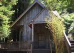 Foreclosed Home in Cazadero 95421 5 TOWER RD - Property ID: 3778677