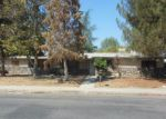 Foreclosed Home in Bakersfield 93307 4208 EVE ST - Property ID: 3778700