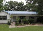 Foreclosed Home in Hartselle 35640 3201 FOOTE RD SW - Property ID: 3779149