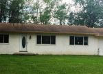 Foreclosed Home in Orient 43146 12543 CLARK DR - Property ID: 3779212