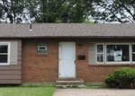 Foreclosed Home in Youngstown 44515 4501 BURKEY RD - Property ID: 3779286