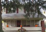 Foreclosed Home in Youngstown 44515 128 N MAIN ST - Property ID: 3779290