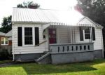 Foreclosed Home in Burlington 27217 311 HIGHLAND AVE - Property ID: 3779599
