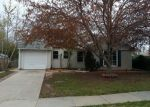 Foreclosed Home in Lincoln 68510 401 S 44TH ST - Property ID: 3779980